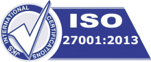 iso-220x90